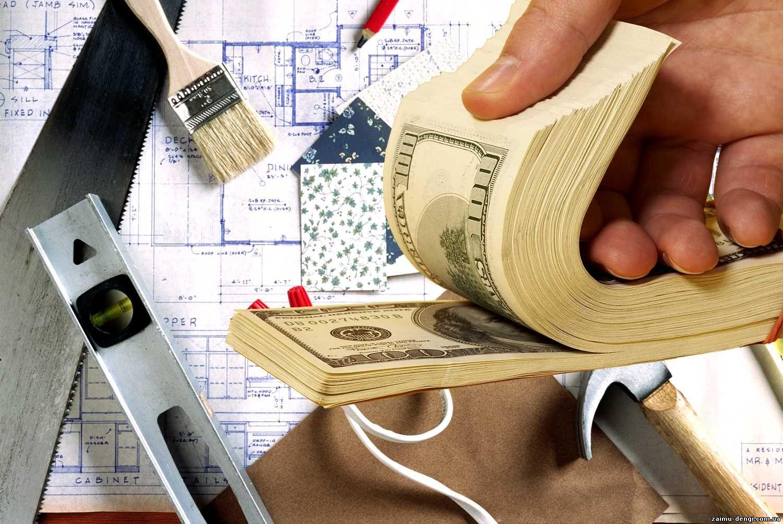 Реальные деньги в кредит деньги в кредит с плохой