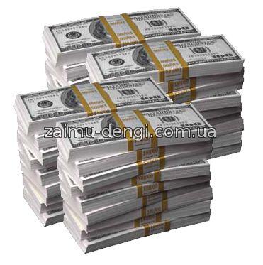 Заставить человека вернуть деньги по вуду Как заставить